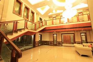 Awesome Home Lobby Design Images - Interior Design Ideas