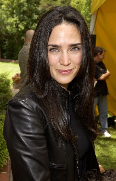 jennifer connelly jennifer connelly jennifer connelly pictures gallery 36 film actresses