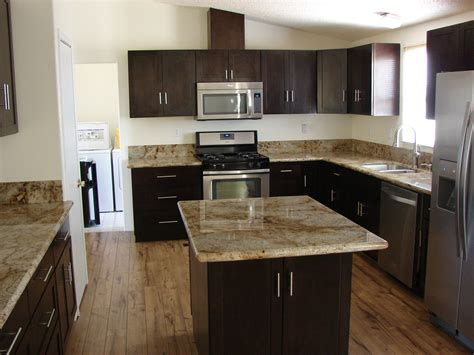 corian company corian kitchen countertops cost review home co