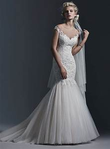 sottero midgley wedding dresses style cassandra 5sc640 With sottero and midgley wedding dress prices