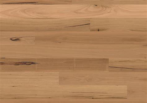 blackbutt  strip timber carpet