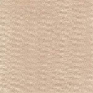 Plain Velvet Sussex Beige