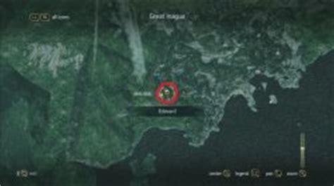 ac  hunting  harpooning locations gosunoobcom
