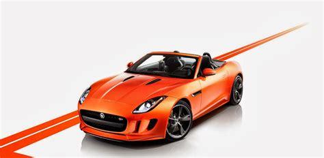 Gambar Mobil Gambar Mobiljaguar F Type by Mobil Sport Jaguar Firesand F Type Mobil Dan Motor