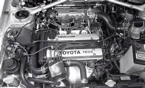 toyota corolla exhaust manifold top 10 forgotten sport compacts