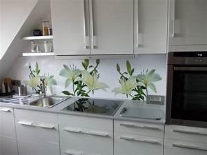 Küchenrückwand Kunststoff Motiv : die individuelle k chenr ckwand f r deine k che mit tollen motiven ~ Buech-reservation.com Haus und Dekorationen