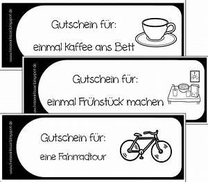 Vatertag Basteln Grundschule : gutschen fur papa muttertag vatertag pinterest ~ Frokenaadalensverden.com Haus und Dekorationen