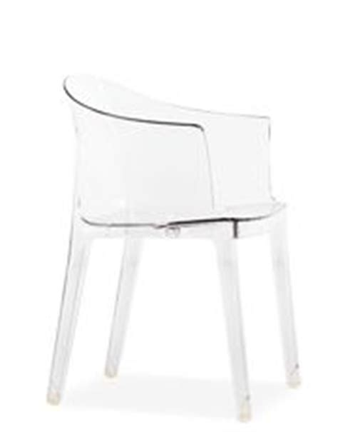 chaise transparente alinea 1000 images about chaises on ikea black