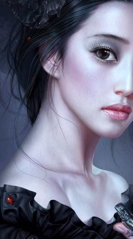 Beautifully Beautiful Girly Wallpaper by Beautiful Wallpapers Free By Zedge