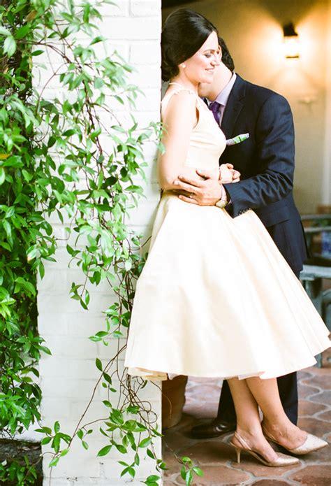backyard wedding dress ideas backyard wedding ideas for small number of guests best