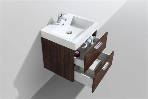 Bathroom Cabinets With Basin Double Divan Beds With 2 Drawers Black Full Platform Bed Target 3 Drawer Cart Cash Trigger Usb Interface Driver Custom Wood Kitchen Dividers Child Lock For In India Dresser Under Tray Slides