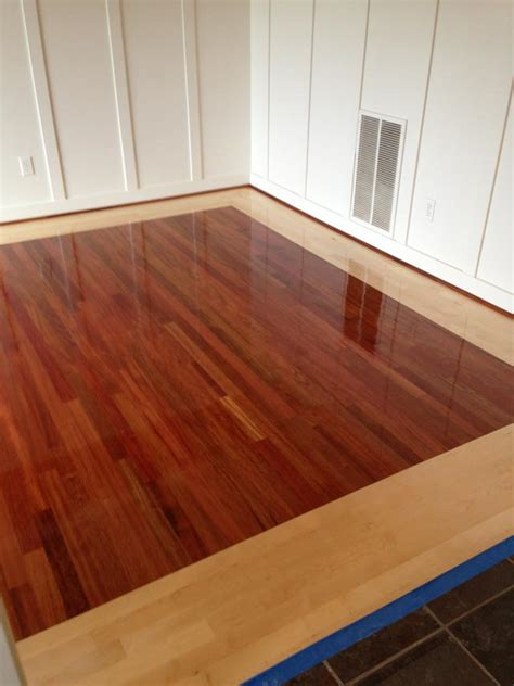 hardwood floors designs hardwood floor designs of webster natural hardwood floor design cement patio