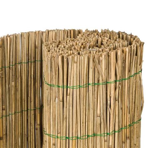 price garden reed screening fencing fast delivery