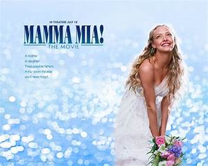 Mamma Mia Blog : movie monday mamma mia wedding blog cherryblossoms and faeriewings ~ Orissabook.com Haus und Dekorationen