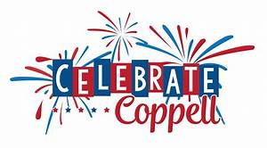 Celebrate Coppell