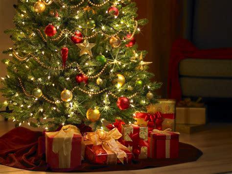 optativa2013 16 christmas and new year