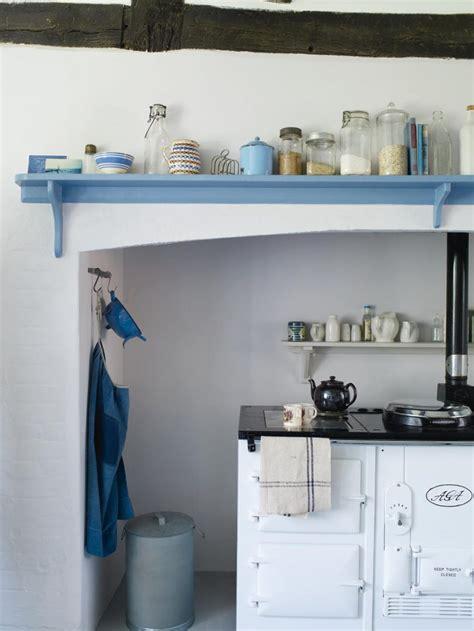 cocina de decoracion marinera imagenes  fotos