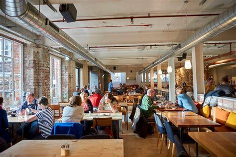 factory hope street liverpool bar reviews designmynight