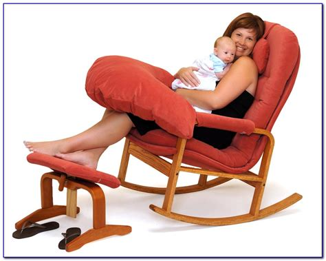 Nursing Rocking Chair Amazon Home Decorating Ideas
