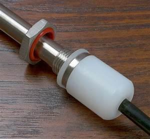 1801 Watt Stainless Heating Element