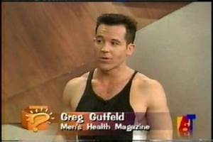greg-gutfeld — Gawker