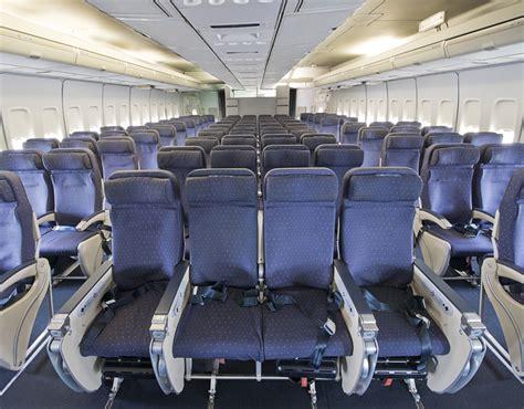 siege avion occasion boeing 747 128 f bpvj air musée de l 39 air et de l