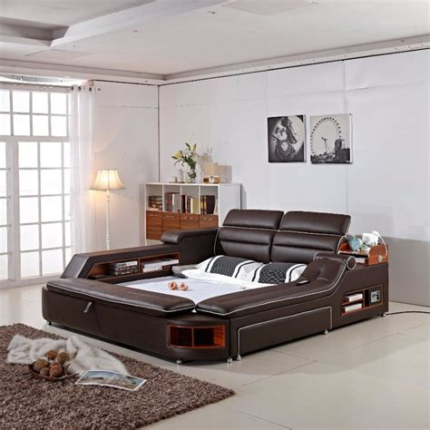 Muebles De Dormitorio 2018 Limited New Arrival Modern