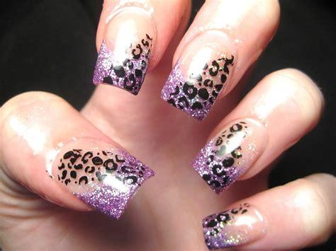 nailart design 25 coolest nail designs