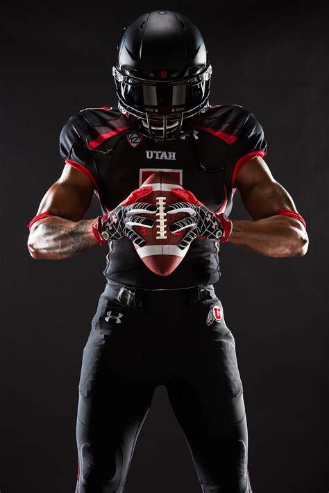 Utah Football university  utah football hall  fame photography 933 x 1400 · jpeg