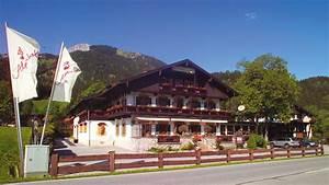 Hotels In Bayrischzell : hotel der alpenhof bayrischzell holidaycheck bayern deutschland ~ Buech-reservation.com Haus und Dekorationen