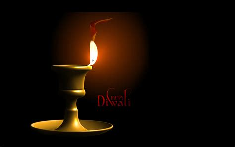 Animated Diwali Diya Wallpapers - happy diwali diya high definition wallpapers high