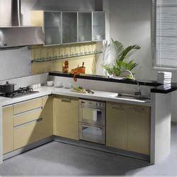 Modular Kitchen Cabinets Price by Modular Kitchen Cabinets Modern Kitchen Cabinets