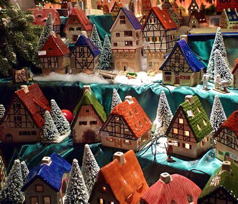 holiday travel dont   magic  german christmas