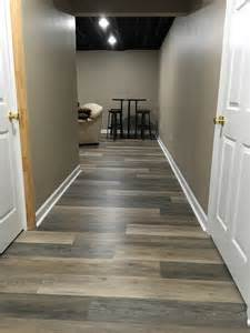 flooring plus buy luxury vinyl plank 50lvp707 us floors coretec plus 7 quot engineered vinyl plank blackstone oak