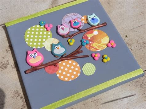 43 best images about diy tableau on quilling bebe and article html
