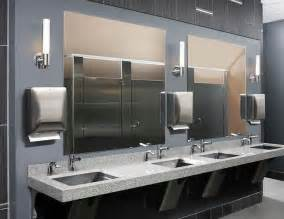 commercial bathroom ideas commercial bathroom sink master bathroom ideas 82764054995 commercial bathroom sinks1 cal pac
