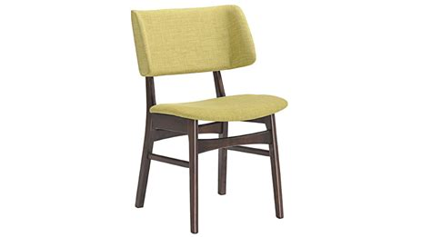 modern dining side chair really cool chairs