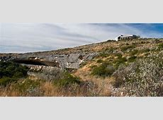 Seminole Canyon State Park & Historic Site — Texas Parks