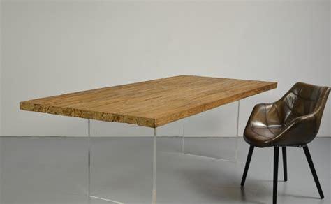 Design Esstisch Holz by Designer Esstisch Holz Vavoom
