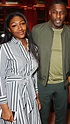 Idris Elba Is Doing His Best to Not Embarrass Daughter ...