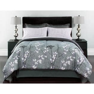 Sears Bed Sheets by Colormate Complete Bed Set Shelby Home Bed Bath