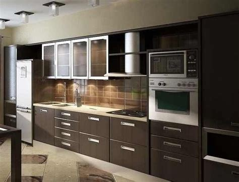 aluminium kitchen cabinet doors aluminum frame metal cabinet doors glass