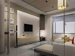 Minimalist Ultra Modern House Plans Design — MODERN HOUSE ...