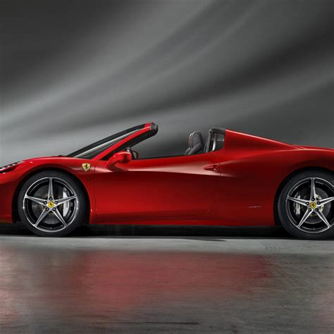 Ferrari Car Wallpapers Full Hd Startwallpapers