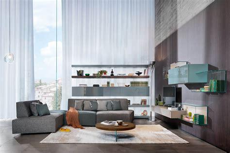 mobili da soggiorno mobili per soggiorno moderni arredamento salotto lago