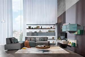 Mobili Di Design Per Arredare La Tua Casa