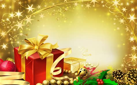 christmas gifts animated images gifs pictures