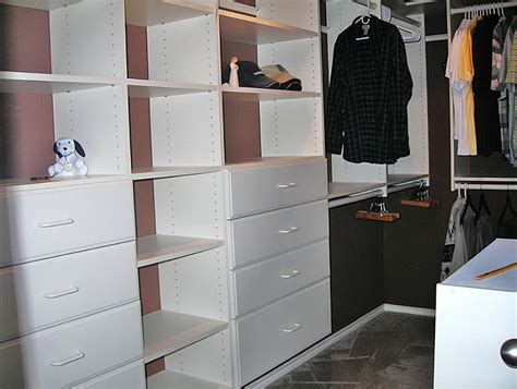 professional closet organizers professional closet organizer atlanta home design ideas
