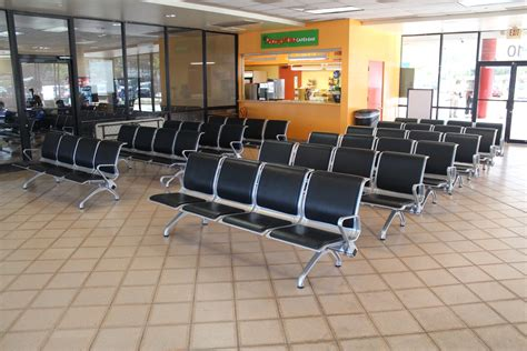 leadcom seating airport seating solution provider