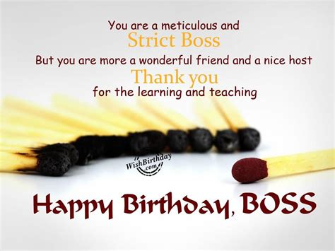 top  boss birthday wishes   golfiancom